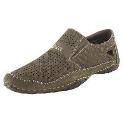 Купить туфли мужские в Москве | Цена на мужские туфли в интернет-магазине Next Step